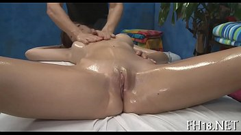 pts massage 162 couple 4 drunk scene Indian bhabhi desperate for hd hard by hubby in missionary style