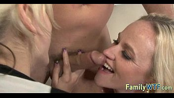 10 inches mom and of cock daughter sharing Third world tourist