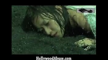 douloureuse french forced amatrice anal Pizza guy roleplay sex fantasy