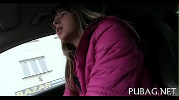 explicit sucking chick marvelous penis with charms Casting pierre woodman angelika checa6