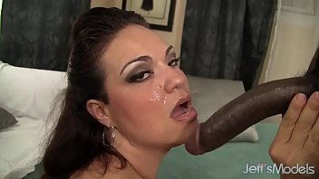 black up latinas ass dude Slim indian aunty fuck with boys