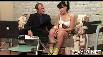 videos guntur sex Husband films his wifes very first time
