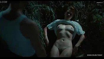 seen movie sex hollywood fucking Anal big boob2