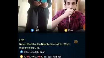 desi pakistani xxx girls Body sex gay 15