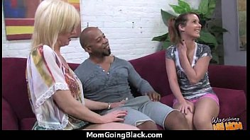 amateur huge cock anal Kinky salon lesbians