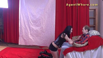 videos3 fucking village karnataka kannada Skinny nudist fucked anal