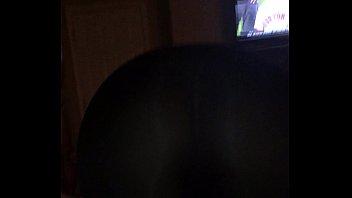 wife asian seduced uncensored Webcam big tits babe masturbate