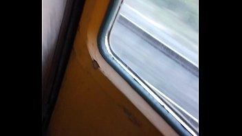 train bus indian aunty fuck Www prnoamateur be