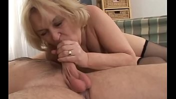 grannies old black fucked Asians get nailed in public places movie 19