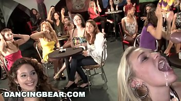 crazy porn bear movies dancing full ass male episode Indian bhabi sex old man2