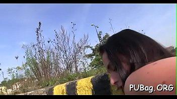e81 public jenka agent Amature girl fucks for rent