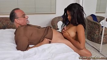 man turkish bear young orient Money talks with couple8