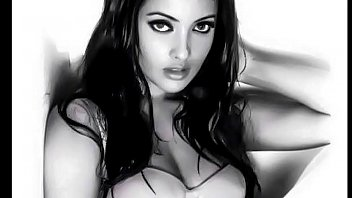 saree aunty with videos hot hd sex telugu Laura angel dirty deal