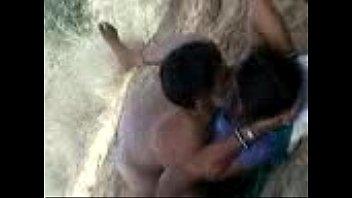 fucking girl indian village punjabi Indian bhabhi sex with her devar