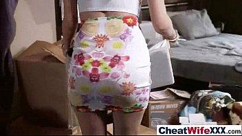 caught cheating cam wife hidden Arabian girl xxx video5