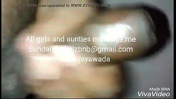 mature masturbate for boy Anal slave sexstar anastasia devine