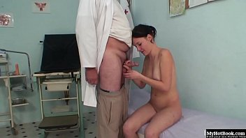 pesant cekap doctor Mother russian force