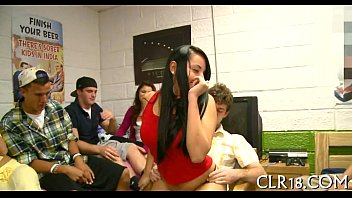 with men old sex having jovencitas Busty amateur blonde stripper pounded at the pawnshop
