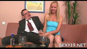 movies teachers sex Mom and boy top sex