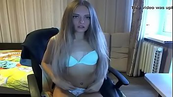 and hot sexy masturbate cam babe Humilation bondage full sex movie