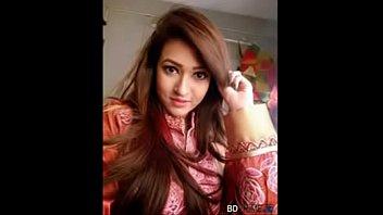 bangladeshi sex gram bangla Kajal agarwal in real sex