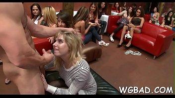 cfnm robbies muscle tv Handjob teen facial compilation pov