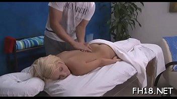debut old makes porno 19 gf year chrissie ex her Ariel a nubiles