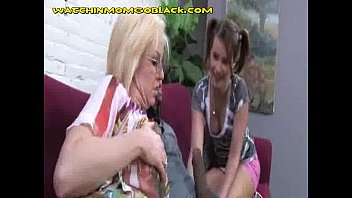 video mom boy sex son and teen School teen visits doctor