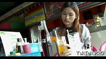 vicky tara thai pthc sdpa loli Tiny tits short hair
