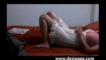 couple homemade mature indian desi videos download free sex Ministra de costa rica