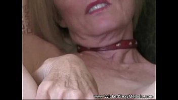 by fucked buttally face mom sons Wife husband share shemale