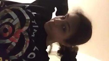 ginny masterbation weasley Britney spears uncensored version