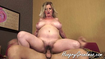 rimjob mature dirty hairy Japanese wife cheating with husband brother