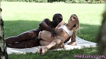 hot massage outdoor incredible models of Deauxma daniel hunter
