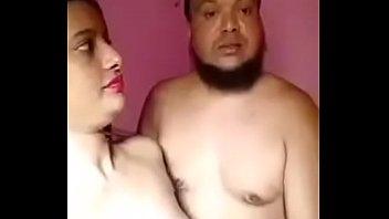 black friend fucked wife hair long enjoy 16 old girl