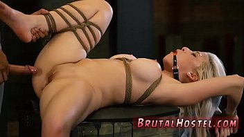 latex movies pirate Young blowjob outside