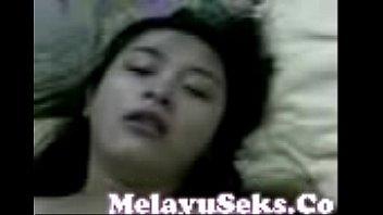 gay melayu video sexxxx Abducted lesbian femdom slave training