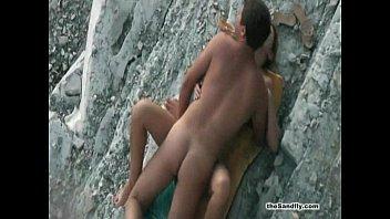 sex enjoys anal italain exotic jennifer love and beautiful Share room onenight