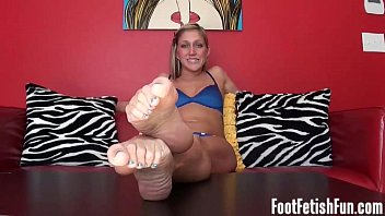 are you dillion next carter bro clips4sale Porn hot an sweet