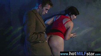 big dicks video fuck love to pornstars 04 Emilie and helen pantyhose feet