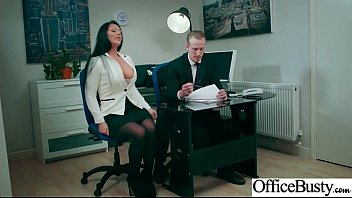 tits big perfect silicone Colegialas front upskirt