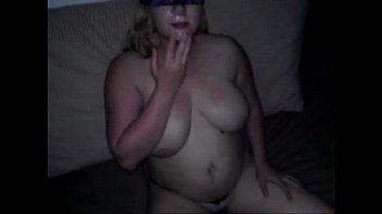 and wife share cum friend Porno gratis de ninas virgenes 11 years old virjen