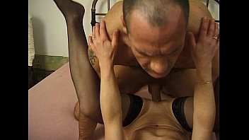 sexy celebrities clips beautiful nude of Throat fucking this hot slave