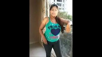 actress bangladeshi mahi mania scanda sex Rough fisting anal painful crying destroyed slammed brutal extreme
