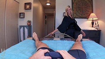 alexis texas video massage Daughter gagging daddy black cock