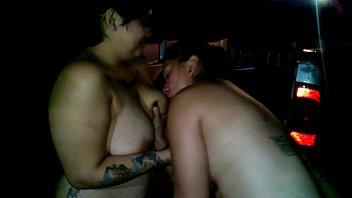 kissing wank while lesbians Justin bieber hornbunnycom