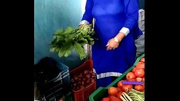 hd telugu aunty hot videos with sex saree Silent hill 3