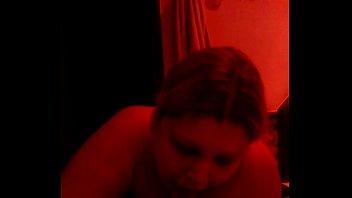 interatial crying dp Magenta in dream lover