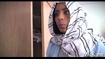 arab gay bear The girl blackmail to sex