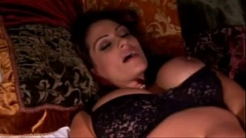 hypnotised teacher off her wank to student Porn sunny bill williams